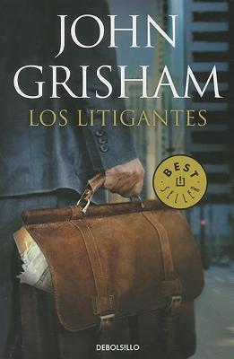 Los litigantes by
