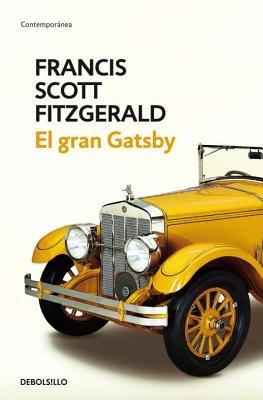 El Gran Gatsby by
