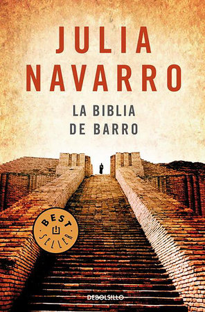 La Biblia de Barro by