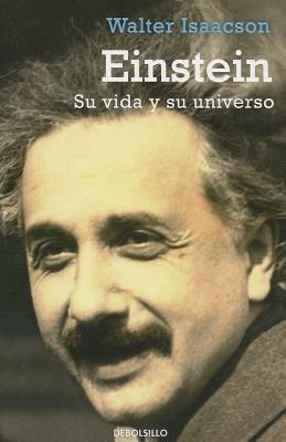 Einstein by