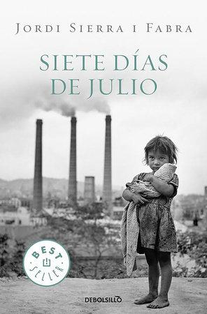 Siete Dias De Julio by