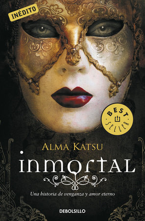 Inmortal by