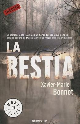 La Bestia by