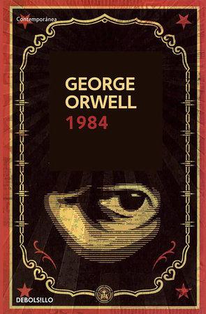 1984 by