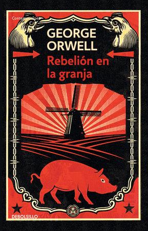 Rebelion en la Granja by