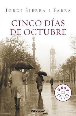 Cinco Dias De Octubre by