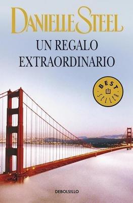 Un Regalo Extraordinario by