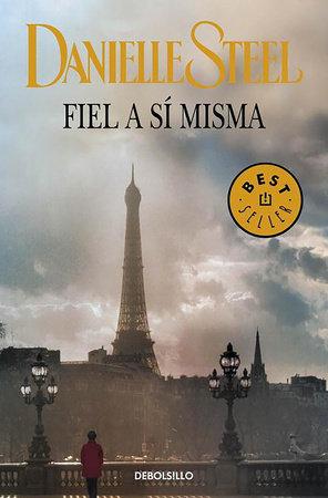 Fiel a Si Misma by