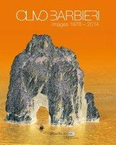Olivo Barbieri Written by Francesca Fabiani