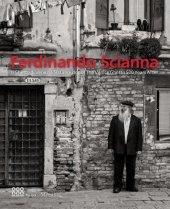 Ferdinando Scianna Written by Denis Curti