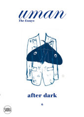 After Dark Written by Nick Foulkes