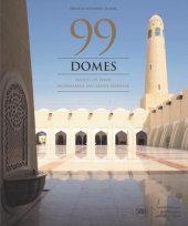 99 Domes Written by Ibrahim Monamed Jaidah