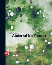 Abderrahim Yamou Edited by Michel Gauthier