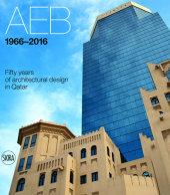 AEB 1966-2016 Written by Luca Molinari