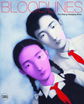 Bloodlines Written by Lü Peng, Contribution by Bruce Gordon Doar and Rosa Maria Falvo