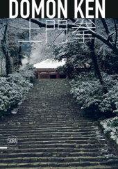 Domon Ken Written by Rossella Menegazzo, Takeshi Fujimori and Yuki Seli