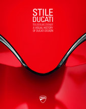 Stile Ducati Written by Various Authors