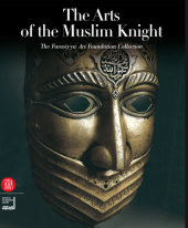 The Arts of the Muslim Knight Written by Bashir Mohamed