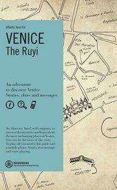 Venice: The Ruyi Written by Alberto Toso Fei