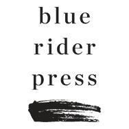 BlueRiderPress