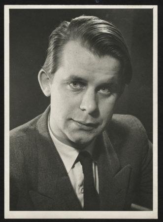 Siegfried Lenz Stiftung