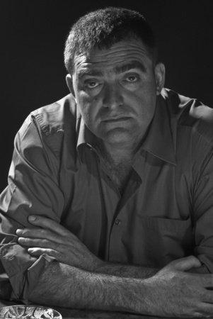 Paul-Antoine Taillefer