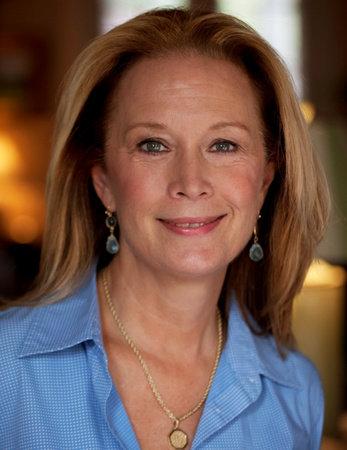 Carol Ross Joynt