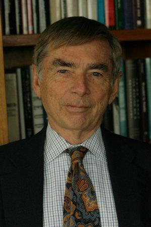 Hal Horowitz