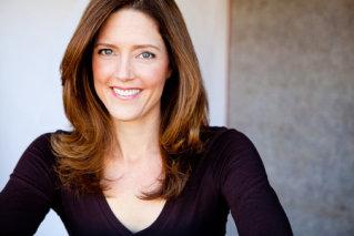 Kathryn Bowers