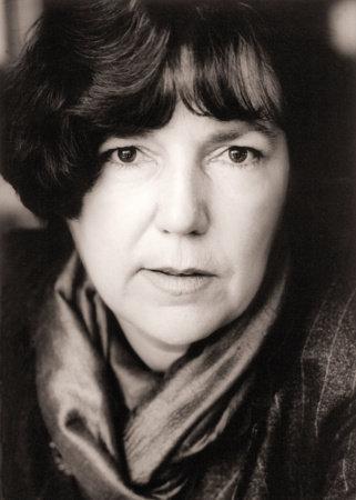 Elzbieta Lempp