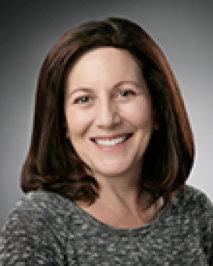 Michele Weber Hurwitz