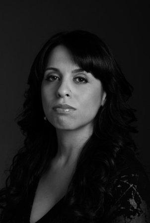 Alejandra Susana López