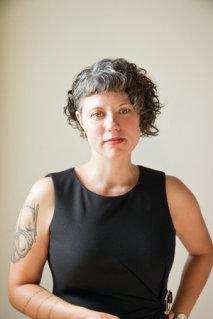 Emily Schultz