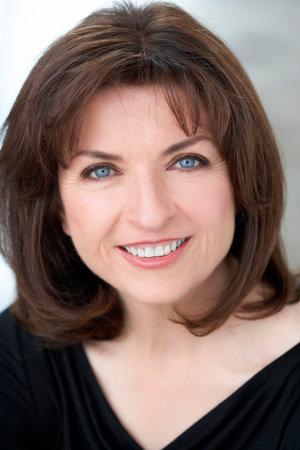 Teresa Toten