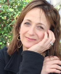 Debbie Stier