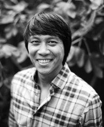 Huan Hsu