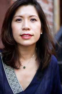Pauline A. Chen