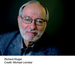 Richard Kluger