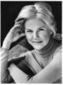 Sheila Kohler