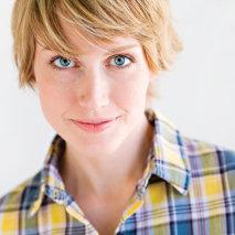 Emily Rankin