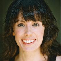 Caitlin Prennace
