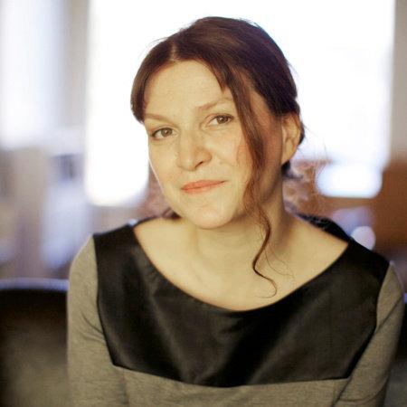 Ellen Lande Gossner