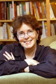 Sue Limb
