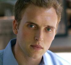 Tristan Morris