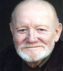 W. Morgan Sheppard