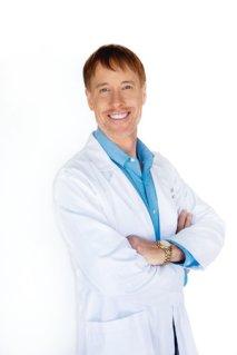 Dr. Alan Christianson