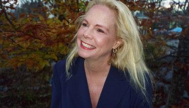 Martha Stout, Ph.D.