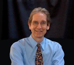 John J. Ratey, M.D.