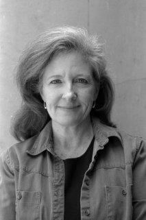 Monica L. Smith