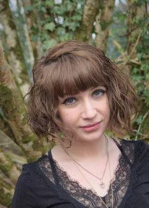 Moïra Fowley-Doyle